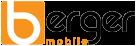 Berger Mobile